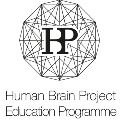 Human Brain Project Education Programme
