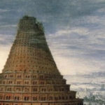 the gift of babel