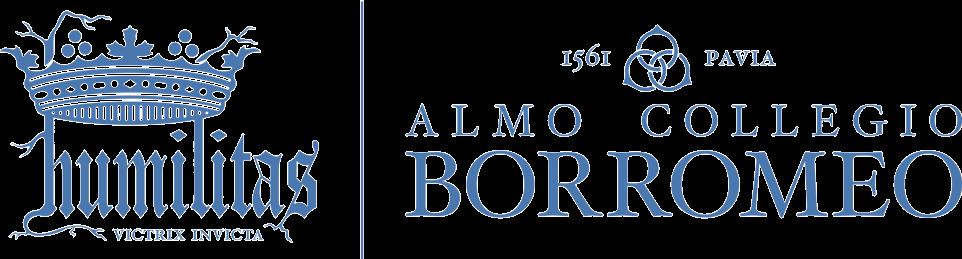 Studiare al Collegio Borromeo
